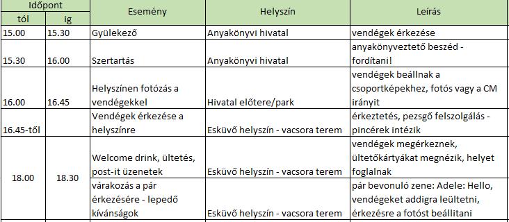 menetrend.pl.3